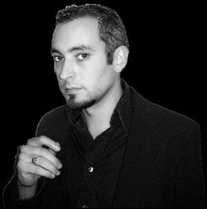 dott. Sergio Pesce, critico e storico dell'arte