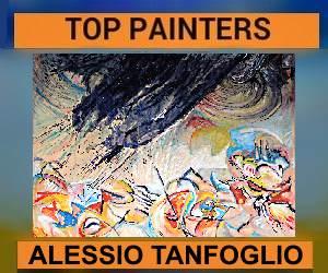 Top Painters