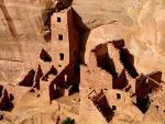 Mesa Verde - Patrimonio Umanità